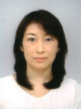 野田 美和